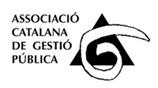 ac_gestio