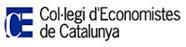 col_economistes